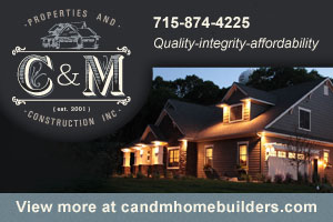 C&M Properties and Construction Inc