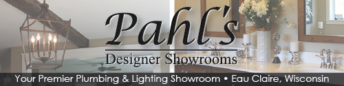 Pahl's Designer Showroom