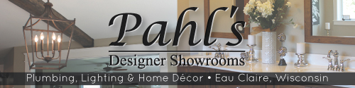 Pahl's Kitchen & Bath Collection