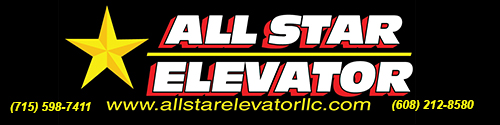 All Star Elevator May-Aug 2019