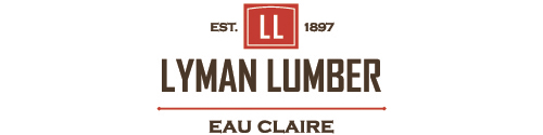 Lyman Lumber 2019 Jun-Jul-Aug