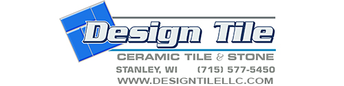 Design Tile 2019 Jun-Sept