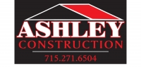 Ashley Construction