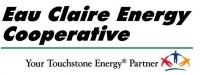 2Eau Claire Energy CooperativeHGShow