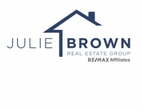 JulieBrownHGShow