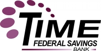 Time Federal Savings Bank